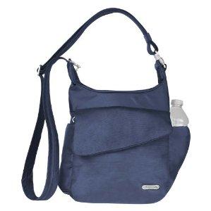 Travelon Anti Theft Crossbody Bag 109