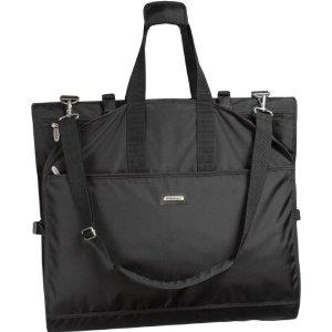 Wallybags 66 Inch Tri Fold Destination Bag