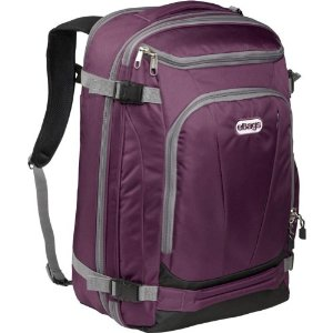 Choosing the Best Travel Backpack Carry On - Travel Bag Quest