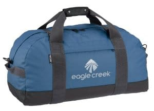 Eagle Creek Travel Gear No Matter What Flashpoint Medium Duffel
