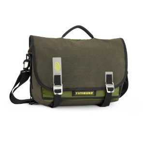 Best Laptop Messenger Bags for Women - Travel Bag Quest