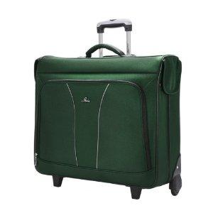 Skyway Sigma 4 42 Inch 2 Wheel Rolling Garment Bag