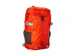 Eagle Creek 2-In-1 Backpack Duffel