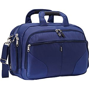 eBags eTech 2.0 Firewall Laptop Brief