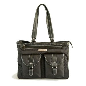 Clark & Mayfield Marquam Laptop Handbag