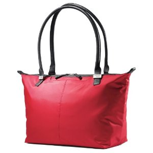 Samsonite Jordyn Laptop Tote Bag