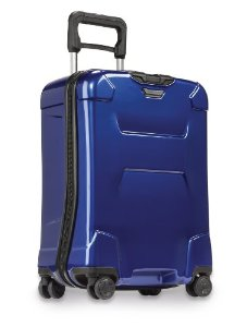 Briggs & Riley Torq-Hardside Wide-Body Spinner Luggage