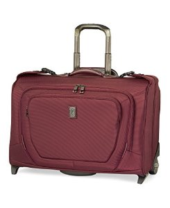 Travelpro Crew 10 Carry-On Rolling Garment Bag