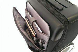 G-RO Gadget Compartment