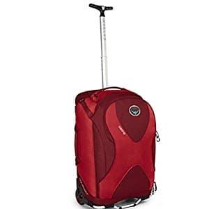 Osprey Ozone 22 inch 46L Wheeled Luggage