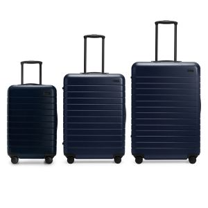 Away Luggage Set