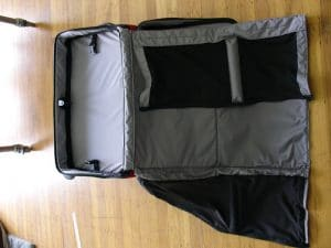 Best Wheeled Garment Bag
