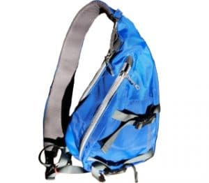 Sling Backpacks for Travel