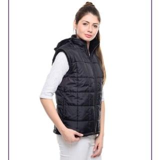 Best Multi-Pocket Travel Vest for Women